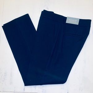 NWT Ann Taylor Factory | Signature Ankle Pants